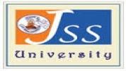 Jagadguru Sri Shivarathreeswara University - [Jagadguru Sri Shivarathreeswara University]