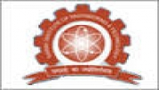 Darsh Institute of Engineering & Technology - [Darsh Institute of Engineering & Technology]