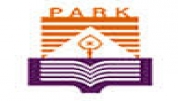 Park College of Engineering and Technology Coimbatore - [Park College of Engineering and Technology Coimbatore]