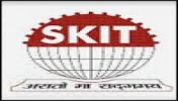 Swami Keshvanand Institute of Technology, Management & Gramothan - [Swami Keshvanand Institute of Technology, Management & Gramothan]