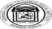 Veermata Jijabai Technological Institute - [Veermata Jijabai Technological Institute]
