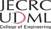Uttam Devi Mohan Lal College of Engineering - [Uttam Devi Mohan Lal College of Engineering]