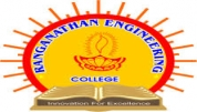 Ranganathan Engineering College - [Ranganathan Engineering College]