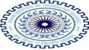 Indian Institute of Technology Roorkee - [Indian Institute of Technology Roorkee]