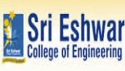 Sri Eshwar College of Engineering