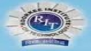 Roorkee Institute of Technology - [Roorkee Institute of Technology]