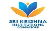 Sri Krishna College of Engineering and Technology - [Sri Krishna College of Engineering and Technology]