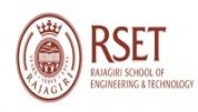 Rajagiri School of Engineering & Technology - [Rajagiri School of Engineering & Technology]