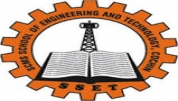 SCMS School of Engineering and Technology - [SCMS School of Engineering and Technology]