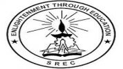 Sri Ramakrishna Engineering College - [Sri Ramakrishna Engineering College]