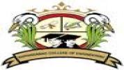 Aurangabad College of Engineering - [Aurangabad College of Engineering]