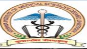 Krishna Institute of Medical Sciences University - [Krishna Institute of Medical Sciences University]