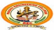 Raghu Engineering College - [Raghu Engineering College]