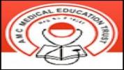 AMC Medical Education Trust Medical College - [AMC Medical Education Trust Medical College]