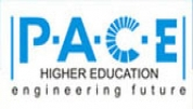 P. A. College of Engineering Mangalore - [P. A. College of Engineering Mangalore]