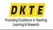 D.K.T.E. Societys Textile and Engineering Institute - [D.K.T.E. Societys Textile and Engineering Institute]