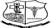 Father Muller Medical College - [Father Muller Medical College]