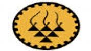 G.H. Raisoni Academy of Engineering and Technology - [G.H. Raisoni Academy of Engineering and Technology]