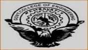 Government College of Engineering Amravati - [Government College of Engineering Amravati]