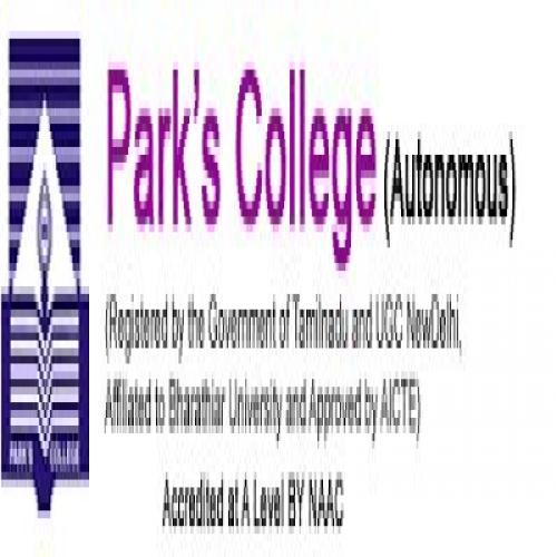 Park College