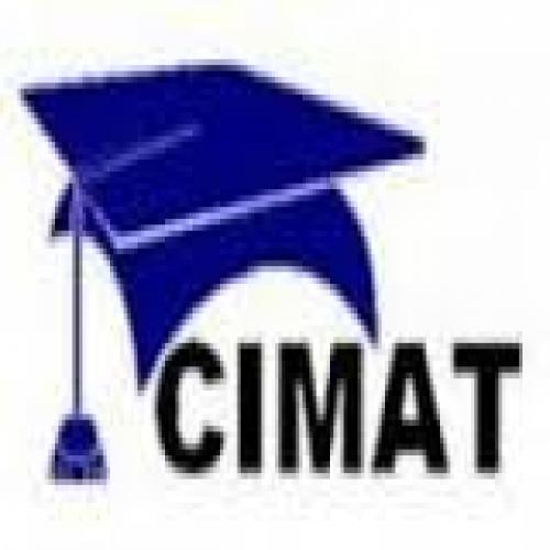 Coimbatore Institute of Management and Technology - [Coimbatore Institute of Management and Technology]