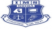 Institute of Management Studies Noida - [Institute of Management Studies Noida]