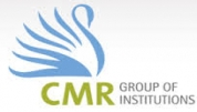 CMR Institute of Technology - [CMR Institute of Technology]