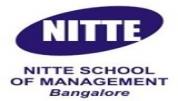 Nitte School of Management - [Nitte School of Management]