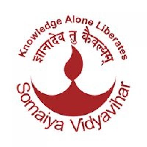 K J Somaiya Institute of Management Studies and Research Executive MBA - [K J Somaiya Institute of Management Studies and Research Executive MBA]