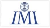 International Management Institute Executive MBA - [International Management Institute Executive MBA]