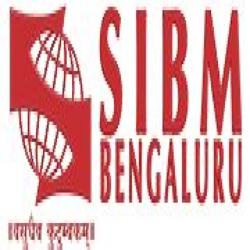 Symbiosis Institute of Business Management Executive MBA - [Symbiosis Institute of Business Management Executive MBA]