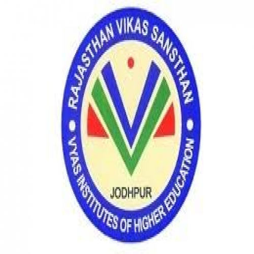 Vyas Institute Of Management - [Vyas Institute Of Management]