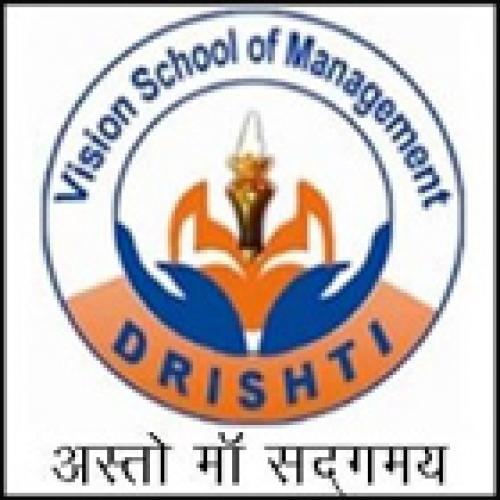 Vision School of Management - [Vision School of Management]