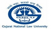 Gujarat National Law University - [Gujarat National Law University]