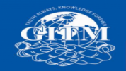 Global Institute of Technology & Management - [Global Institute of Technology & Management]