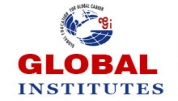 Global Institute of Management and Emerging Technologies - [Global Institute of Management and Emerging Technologies]
