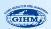 Global Institute of Hotel Management Chennai - [Global Institute of Hotel Management Chennai]
