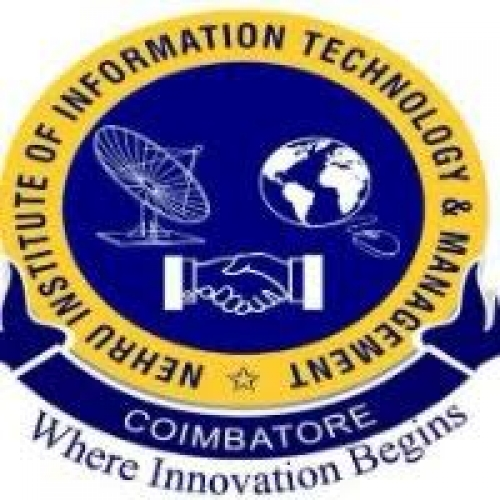Nehru Institute of Information Technology and Management - [Nehru Institute of Information Technology and Management]
