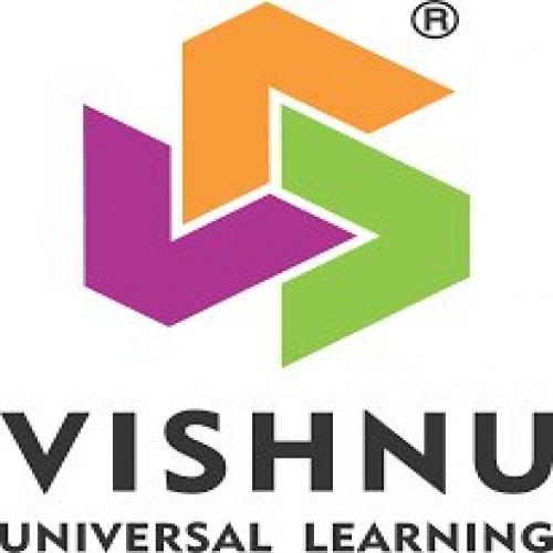 Shri Vishnu Engineering College for Women - [Shri Vishnu Engineering College for Women]