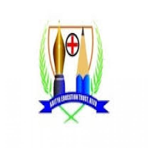 Aditya Engineering College Beed - [Aditya Engineering College Beed]