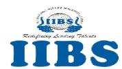 International Institute Of Business Studies Bangalore - [International Institute Of Business Studies Bangalore]