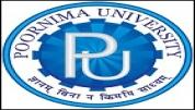 Poornima University Jaipur - [Poornima University Jaipur]