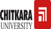 Chitkara University - [Chitkara University]