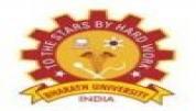 Bharath University - [Bharath University]