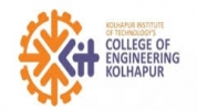Kolhapur Institute of Technologys College of Engineering - [Kolhapur Institute of Technologys College of Engineering]