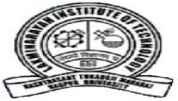 Laxminarayan Institute of Technology - [Laxminarayan Institute of Technology]