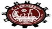 KL University - [KL University]