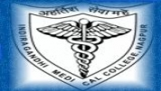 Indira Gandhi Government Medical College & Hospital - [Indira Gandhi Government Medical College & Hospital]