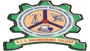 K.C.T. Engineering College