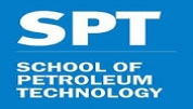 School of Petroleum Technology- PDPU - [School of Petroleum Technology- PDPU]